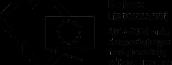 Europos Sąjungos fondai, logotipas