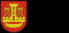 Klaipėdos miesto savivaldybė, logotipas