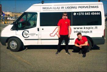 asmenų-transportavimas-palyda-automobilis
