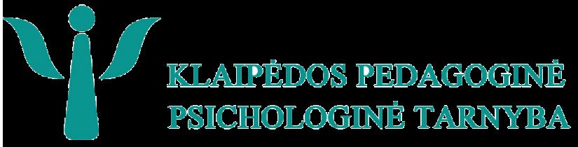 Klaipėdos pedagoginė psichologinė tarnyba