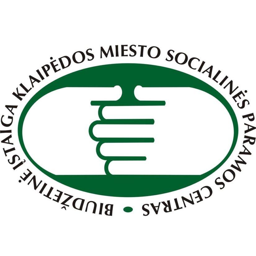 Socialinės paramos centras