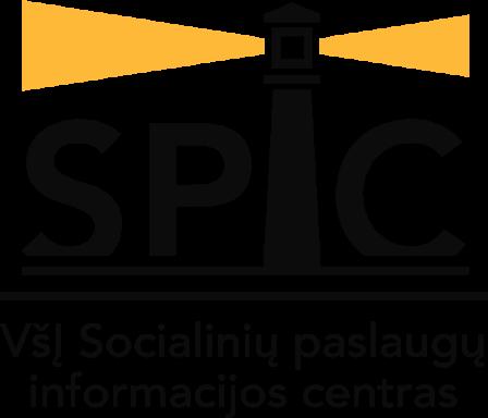 socialiniu-paslaugu-informacijos-centras