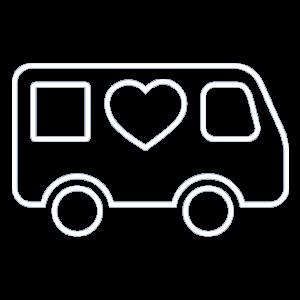 Transportas-automobilis