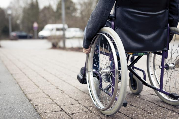 Socialinė integracija neįgaliesiems – nuo ko pradėti?